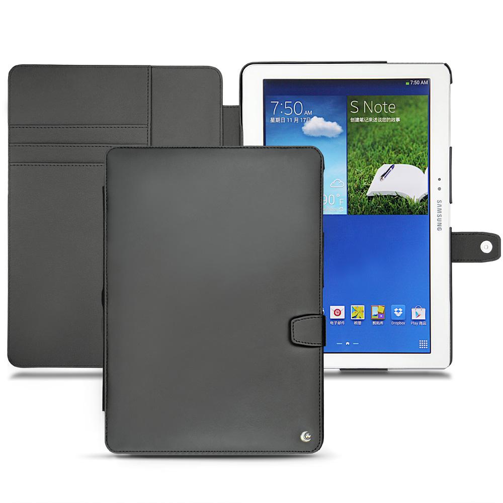 [ACCESSOIRES] Nouveautés NOREVE pour le Galaxy Note 10.1 91116TB1_Samsung_Galaxy_Note_10_1_2014_Black_case
