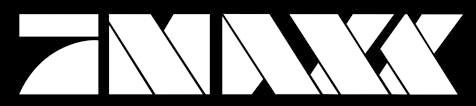 Anime Nachschub bei Pro7MAXX 2013_09_03_pro7maxxlogo
