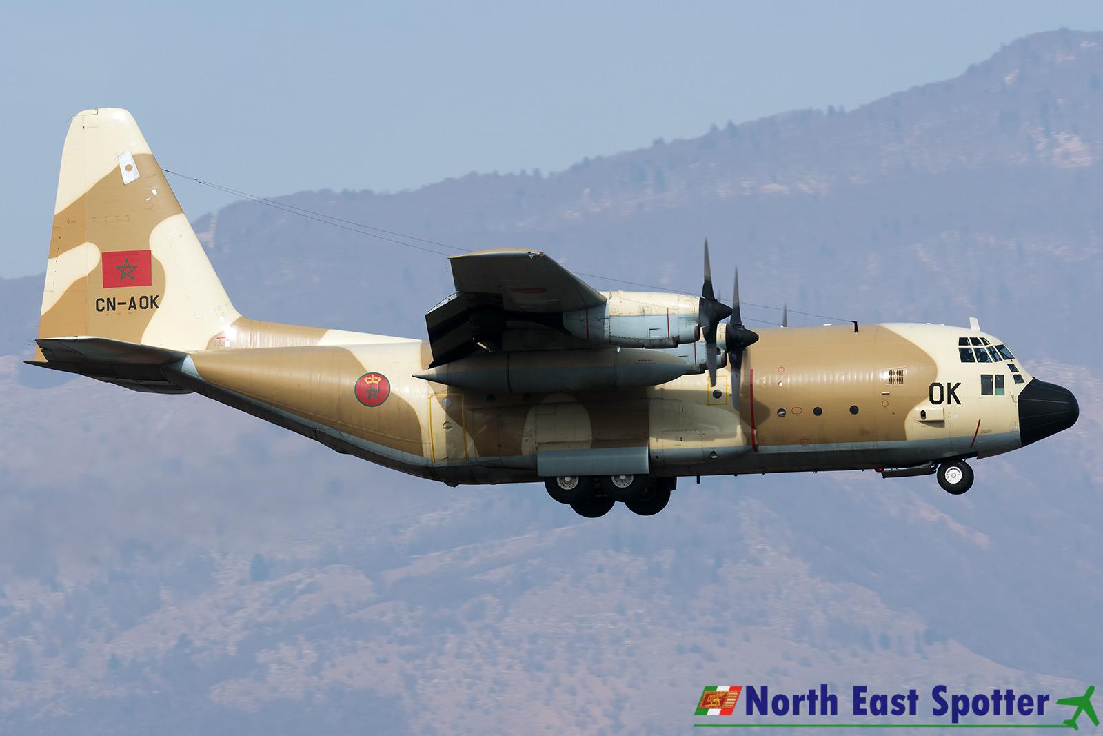 FRA: Photos d'avions de transport - Page 37 CN-AOK_AVB_16-03-19