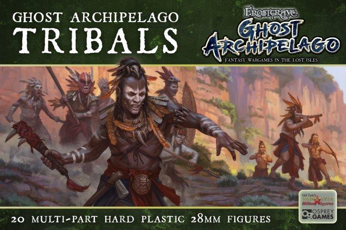 Frostgrave Ghost Archipelago - Des figurines sympas pour Congo Img13182