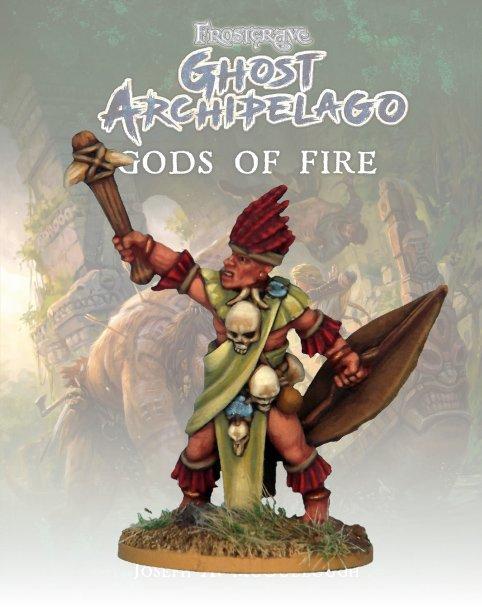 Frostgrave Ghost Archipelago - Des figurines sympas pour Congo Img13087