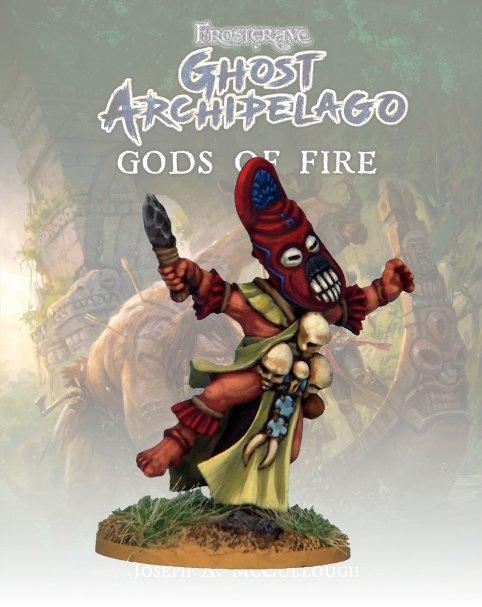 Frostgrave Ghost Archipelago - Des figurines sympas pour Congo Img13089
