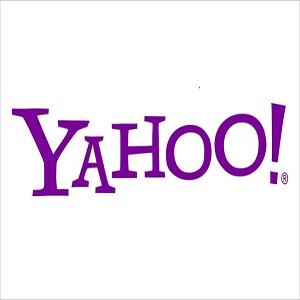 تحميل خطوط للفوتوشوب خطوط 3d وخطوط تويتر وياهو  1448271479_yahoo-customer-service