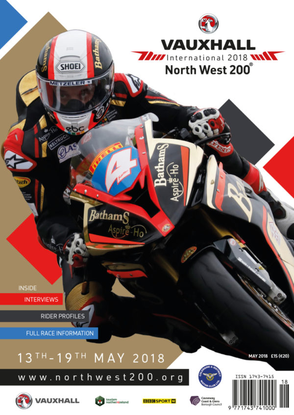[Road Racing] NW 200 2018 NW200-cover2018-1-600x848