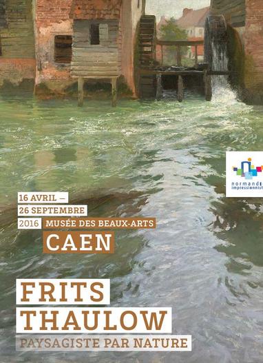 [inspi] Expositions / Musées / Salons... - Page 3 Festival-Normandie-Impressionniste-Thaulow