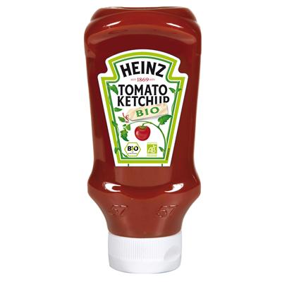 Heinz Barmettler - Página 2 Ketchup-heinz-bio