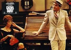 1001 películas que debes ver antes de forear. Billy Wilder 0-untitled