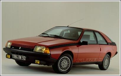 Renault 4 F6 - Página 2 Rf2