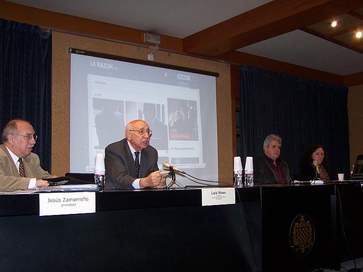 Conferencia en Tarragona 100_1177