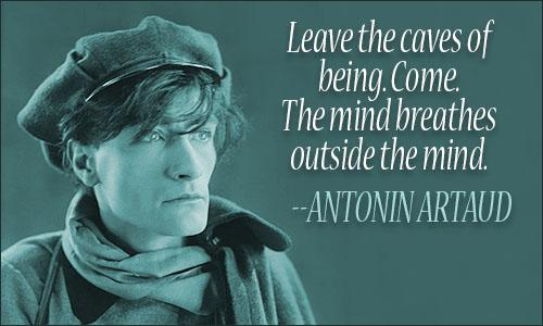 Antonin Artaud Antonin_artaud_quote