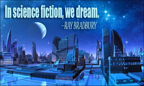The United States of the Solar System, A.D. 2133 (Book Four) - Page 4 Science_fiction_quote