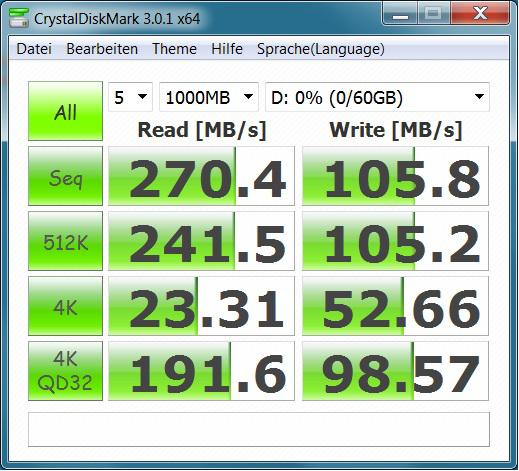 Đánh giá Lenovo ThinkPad W530, dòng máy trạm chuyên dụng, siêu bền Crystal_crucial_m4_03