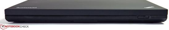 Đánh giá Lenovo ThinkPad W530, dòng máy trạm chuyên dụng, siêu bền Csm_P104099216_Kopie_02_61929d0967