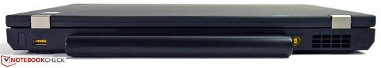 Đánh giá Lenovo ThinkPad W530, dòng máy trạm chuyên dụng, siêu bền Csm_P105001123_Kopie_02_cc55ec566d