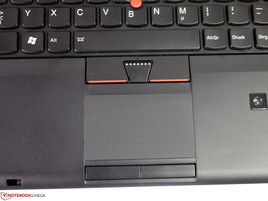 Đánh giá Lenovo ThinkPad W530, dòng máy trạm chuyên dụng, siêu bền Csm_P105006137_Kopie_02_6c1223c126