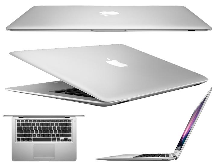 Das Notebook von Vallington! Apple-macbook-air-laptop-pic_01