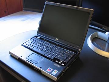 صور كمبيوتر لابتوب 3024