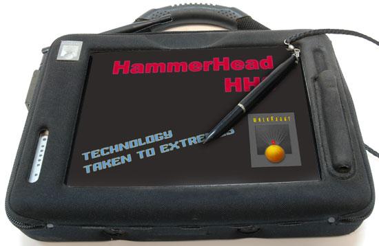 Кардинальный UP медиа. Car PC своими руками. Идеи. Hh3-8