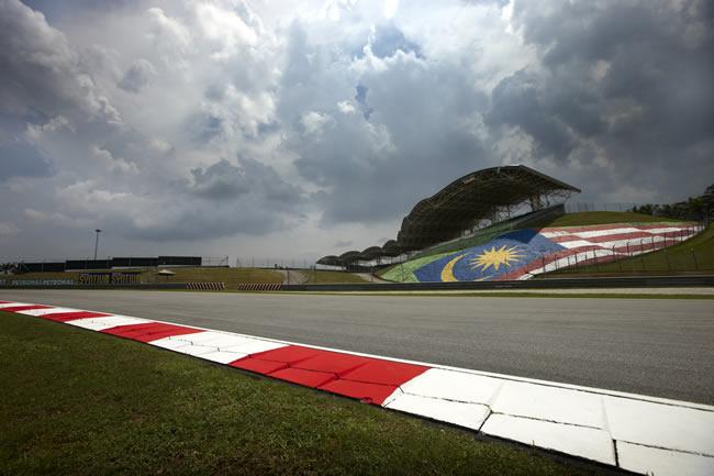| F1 16 T.XV | Vota al Piloto del Día del GP Malasia Gran_premio-malasia_sepang-f1_2014