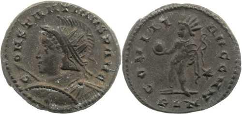 Collection Trajan 6lon-177_ee