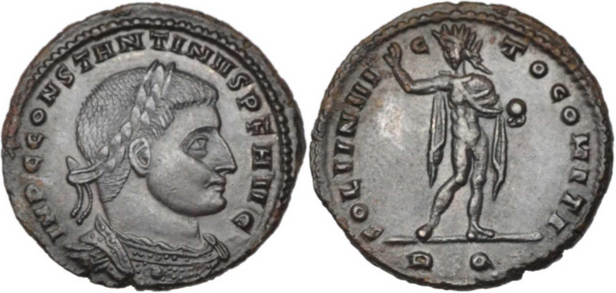 Constantin I 6rom332v_zoom