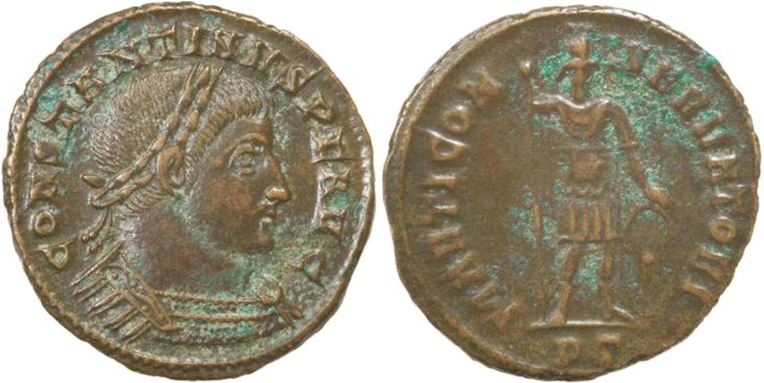Identifier une monnaie de Constantin le grand Non référenciée? 6tic124av_p_4