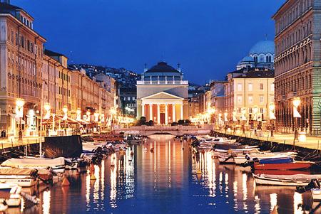 la mia città Trieste_copy_1