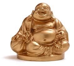 Con la Forza di un Leone - Pagina 3 Buddha-sorridente