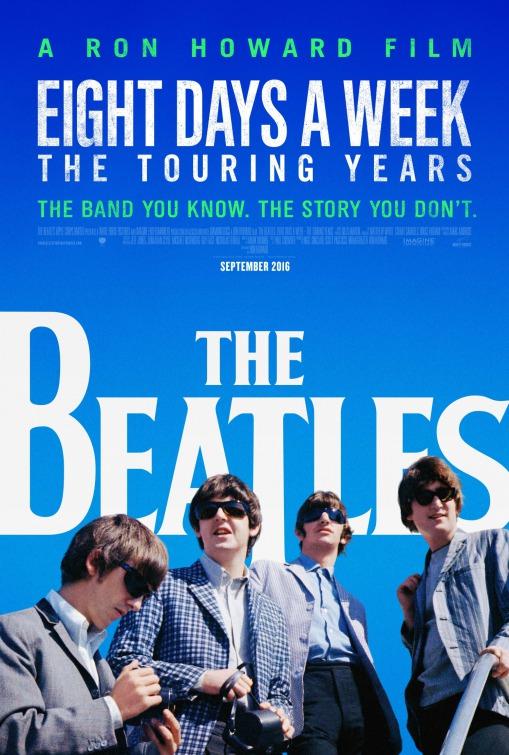 Las ultimas peliculas que has visto - Página 40 Beatles_eight_days_a_week