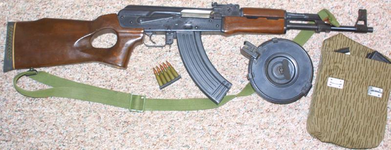 AK-47 Contest pour AK-47 Addicts ! - Page 4 Aks