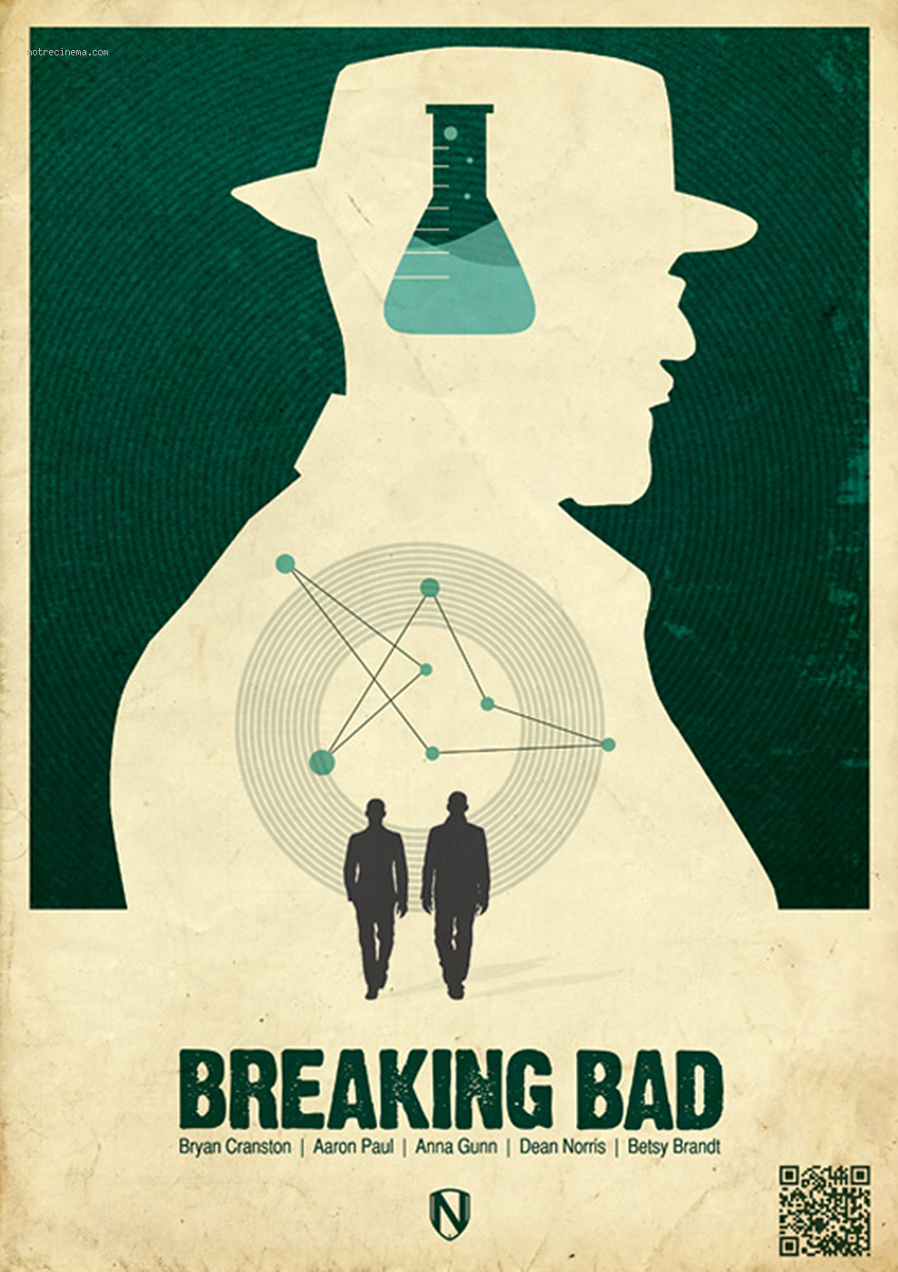 Séries à voir Breaking-bad-poster_399298_22330