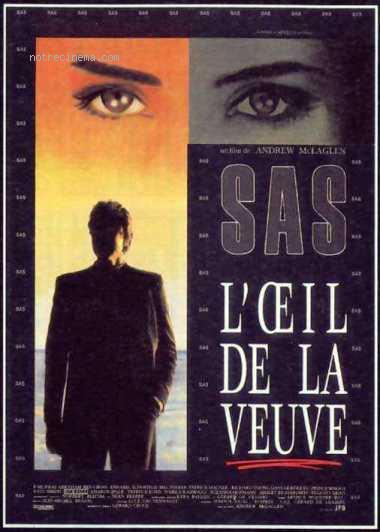 SAS Gérard de Villiers  L-oeil-de-la-veuve-affiche_393218_35184