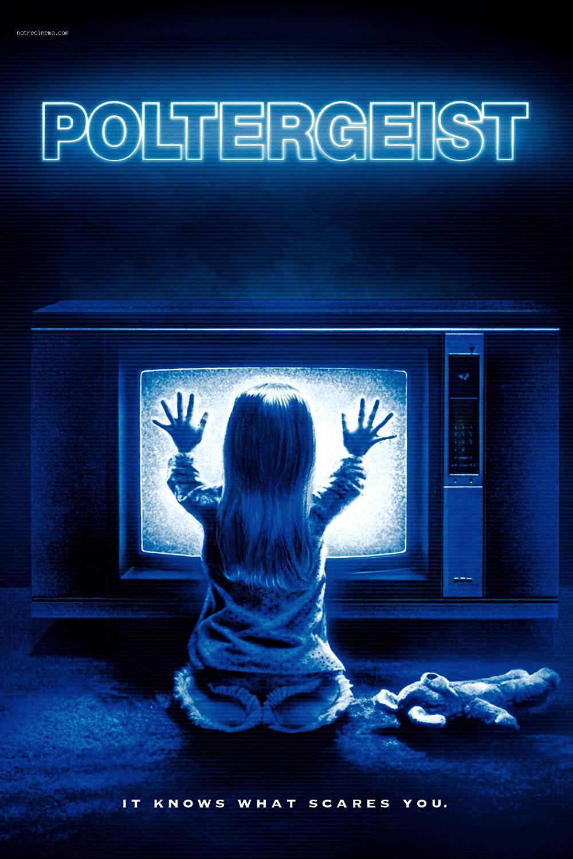 Les plus belles affiches de cinéma - Page 2 Poltergeist-affiche_365504_49271