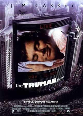 Tournoi de popularité film The-truman-show-poster_171449_5586