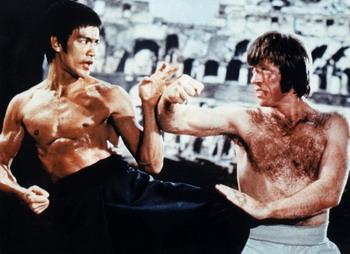 Bruce Lee dans les jeux video de combat La-fureur-du-dragon_49210_11867