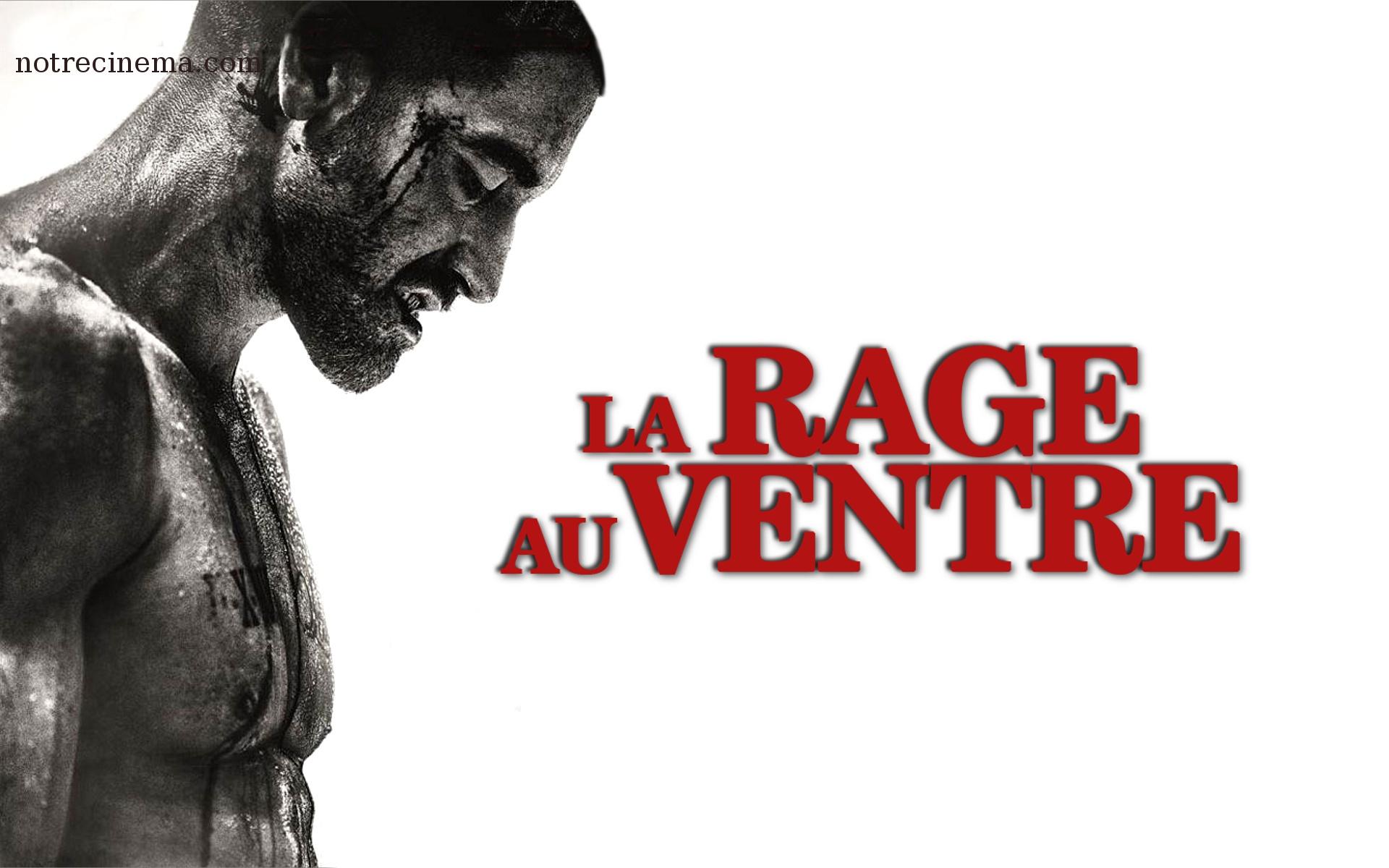 Le Cinéma US - Page 6 La-rage-au-ventre-wallpaper_507628_18296
