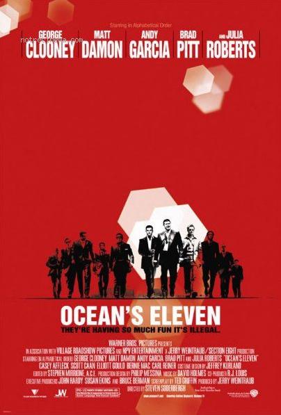 Tournoi de popularité film Ocean-s-eleven-affiche_288987_24666