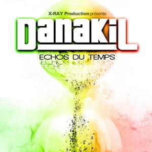 Danakil s'est enrichi d'un public diversifié et de plus en plus nombreux Album_num_3006