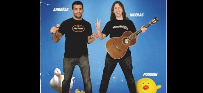 Andréas & Nicolas Andreas-nicolas650x300