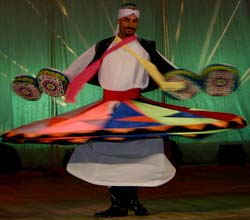 Quelques photos de danses 1_tito_tanura_show