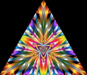 Les rocks et aussi les slows (mode radio radieuse) - Page 4 Primordial-Pyramid-300x260