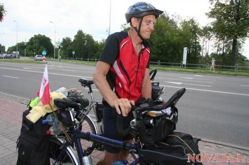 Страный велотуризм: где бы покататься без одежды? 20120710144050-IMG_0230
