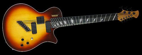 The Charlie Hunter Semi-hollow Body 8-string (essa é pro amigo Zadá) Ch8-semihol-full-tobsunbur