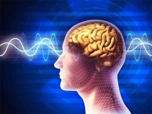 Da li HAARP utiče na naše vrijeme? HAARP-sustav-antene-mozak