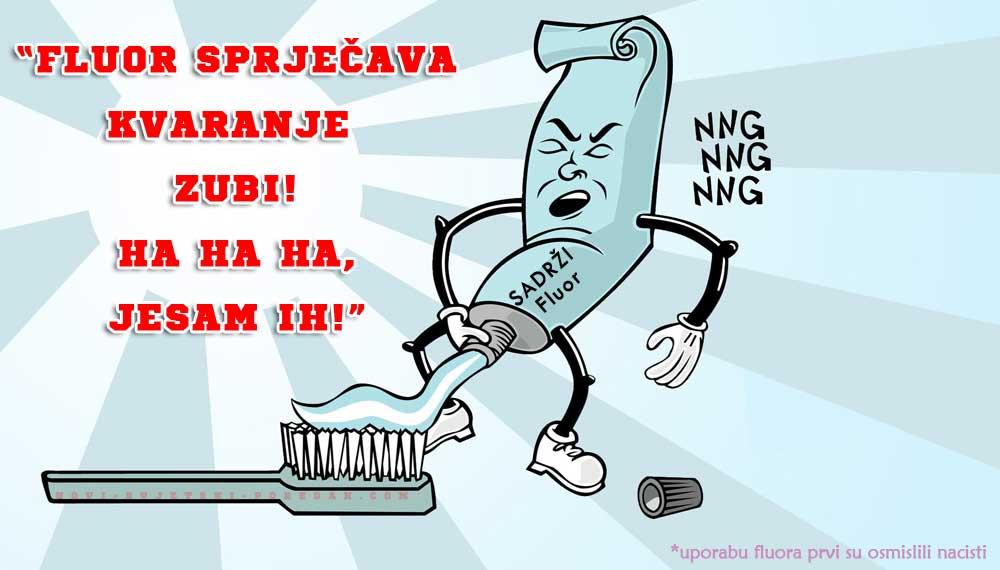 Najveće medicinske prevare Fluor-pasta-za-zube