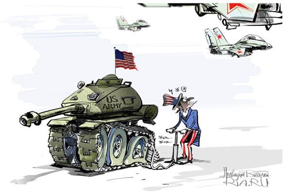 KARIKATURE - Page 12 Vojska-amerika-sirija-rat