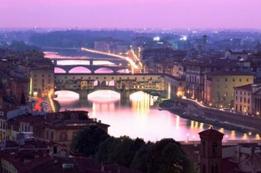 Firenca - grad umetnosti Firenca-je-najugodniji-grad-za-zivot-u-Italiji_ca_large