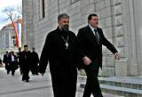 Pravoslavlje i ekumenizam - Page 12 Dodik_i_grigorije.thumbnail