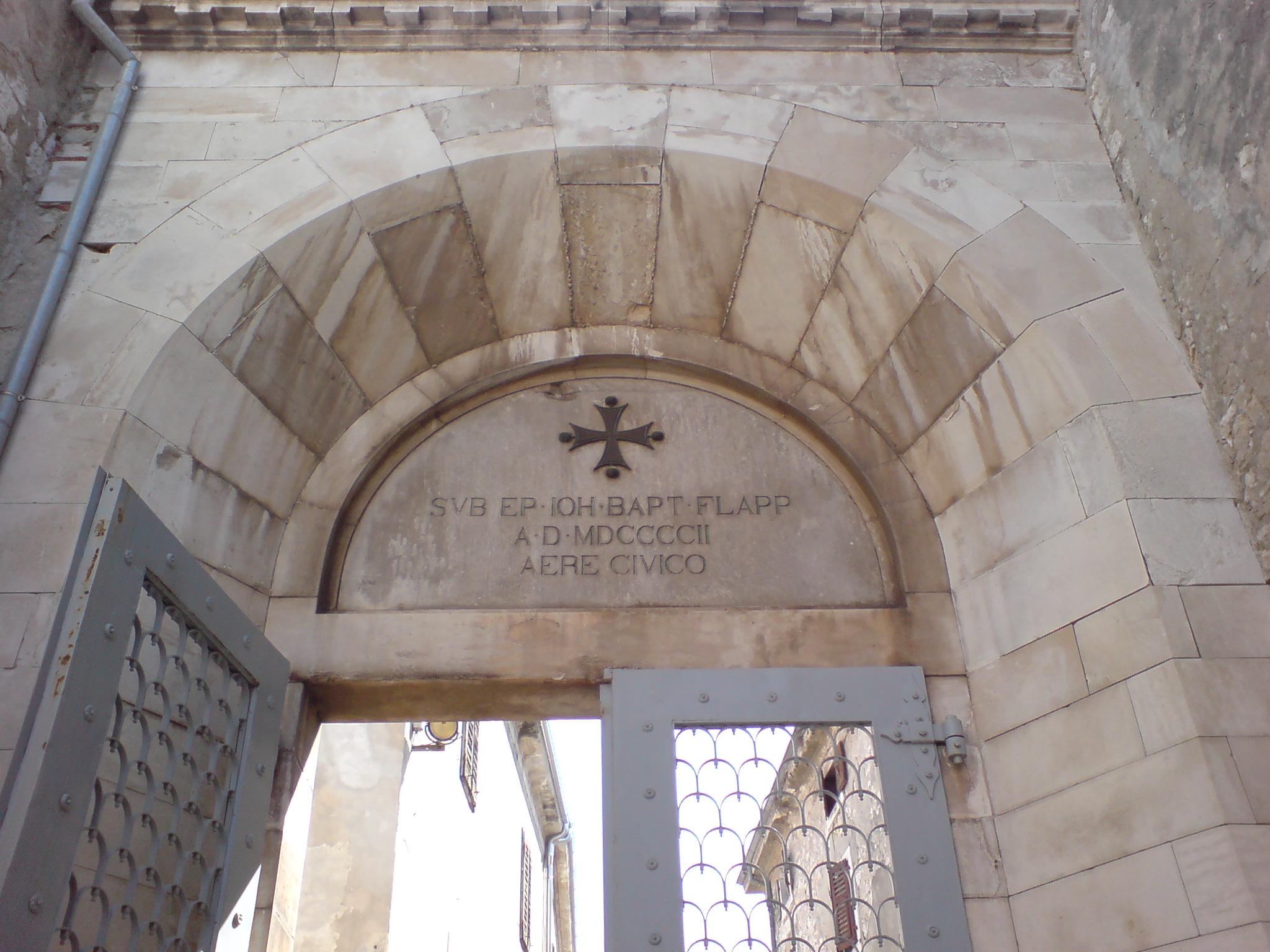 Eufrazijeva bazilika Eufrazijeva-bazilika-porec-1