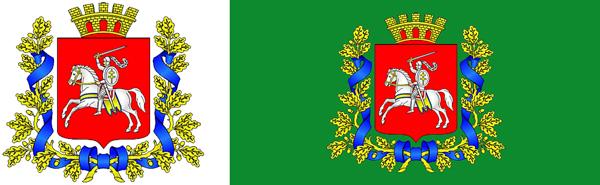 Блог-6 (Моя Литва - моя Беларусь) Vitobl_005b